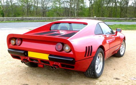 toyota gto toyota based 288 gto replica can be yours for 163