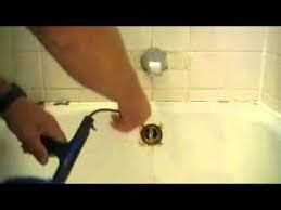 tarif baignoire tarif degorgement baignoire et 206 le de
