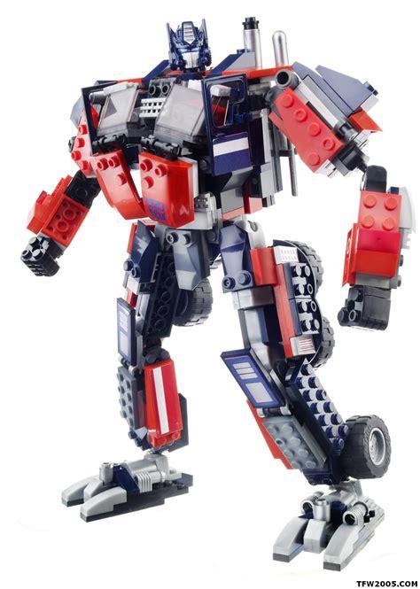 Kaos Tranformer Optimus Prime 02 official high resolution kre o bumblebee optimus prime starscream images transformers news