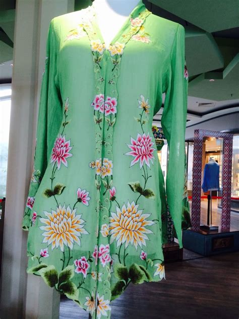 design baju jawi 25 best ideas about malay language on pinterest