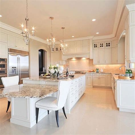 31 best cuisine images on pinterest kitchen ideas kitchens and 17 best images about beautiful kitchens on pinterest