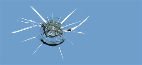 Windshield Repair In Aiken, SC From Glass Works