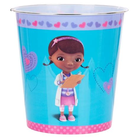 doc mcstuffins bathroom accessories doc mcstuffins bedding and home decor ideas wonderful