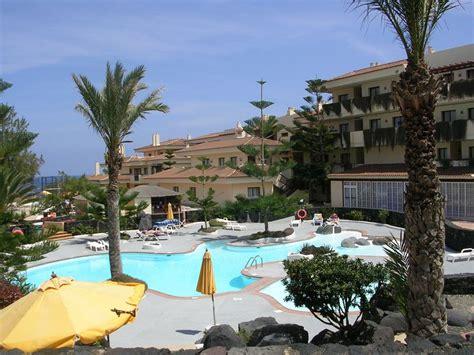 aparthotel  costa salinas  playa de los cancajos spanje reviewcijfer  zoover