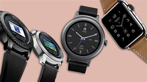 best fitness smartwatch best smartwatch 2018 the top smartwatches you can buy in