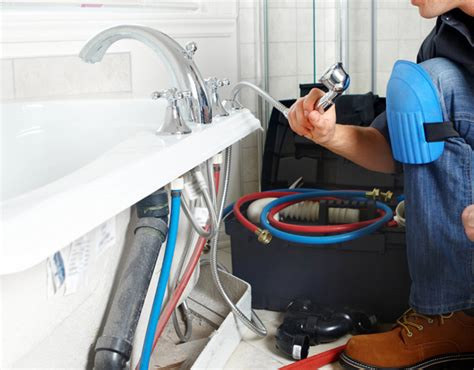 Allentown Plumbing the allentown plumber plumbing professionals 24 7