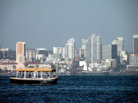 duffy boats of san diego 37 best duffy boats images on pinterest duffy electric