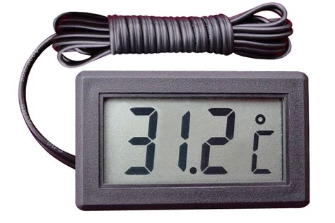 Termometer Outdoor outdoor therometer outdoor thermometers thermometer