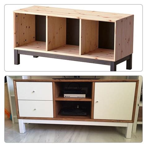 ikea nornas hack 17 best images about home sweet home furniture diy