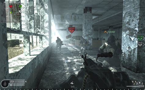 call of duty game for pc free download full version call of duty 4 pc game free download pc games lab