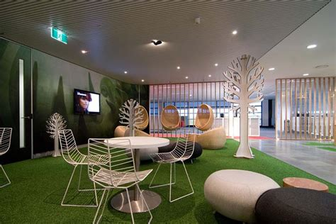 bbc home design videos bbc worldwide office sydney interiors by thoughtspace