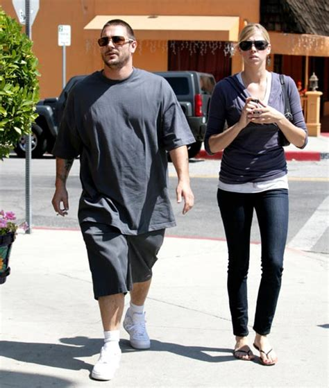 Kevin Federline Says There Is No by Kevin Federline Hola