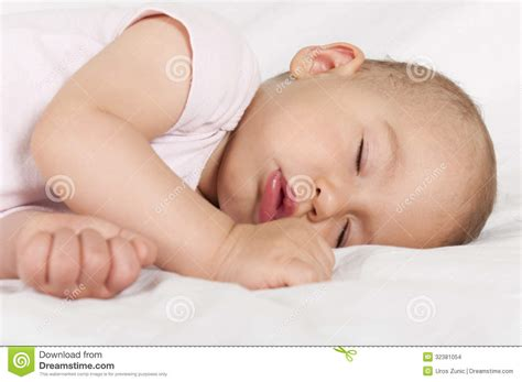 Baby Box Baby 9b99 Sweetdream sweet dreams stock images image 32381054