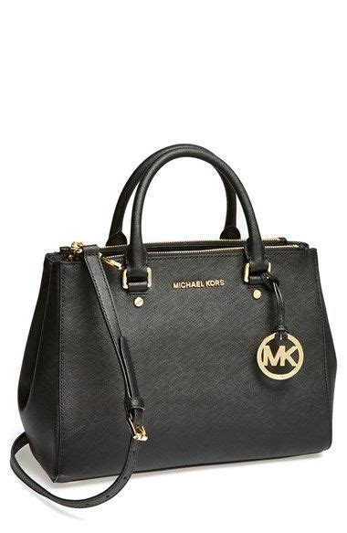 Michael Kors Cosmetic Bag For Breast Cancer Awareness by 179 Best Gifts For Images On