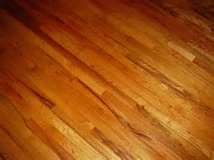 carroll county md hardwood flooring store genesis