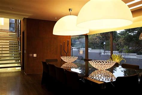 large dining room light fixtures artificial lighting how to what works where