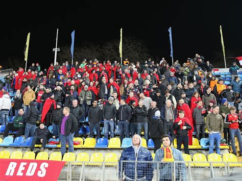Manchester United Fans manchester united fans greeted in rostov with