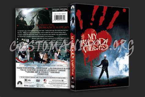 my bloody dvd my bloody 1981 dvd cover dvd covers labels