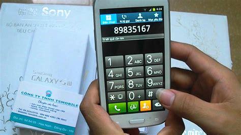 Samsung S3 King Copy samsung galaxy s3 copy 1 i9300 copy s3 si 234 u copy gi 225 900n 3tr500n lh 094 883 4301
