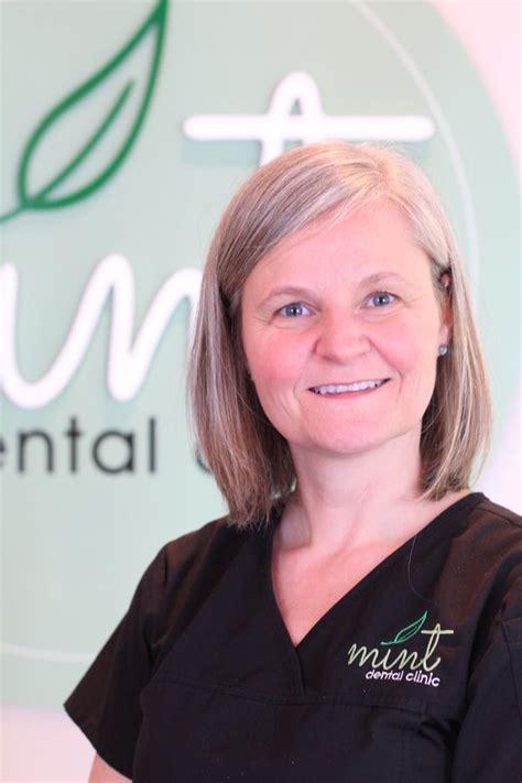 Mint Dental Burlington in Burlington