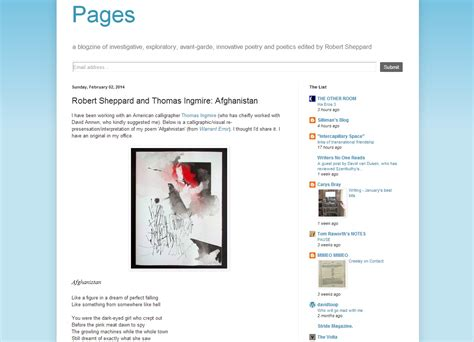 Afghanistan Mba Statistics by Robert Sheppard And Ingmire Afghanistan News