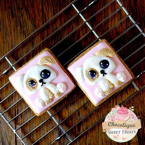 Bolu Belanda By Chocolique lps cookies chocolique