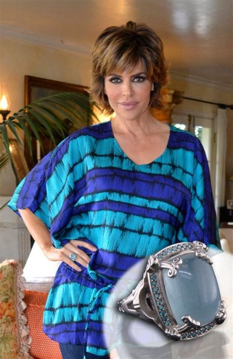 luck necklace lisa rina 31 best images about i love lisa rinna on pinterest foxs