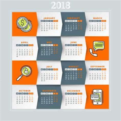 tri gratis internet 2018 10 calendarios 2018 listos para imprimir recursos gratis