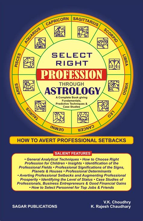 be your own astrologer books quot learn astrology books on astrology quot learn astrology