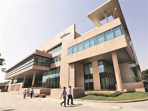 tech mahindra tech mahindra claims it has entered league of top 20