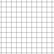 grid pattern ne demek typy kultury organizacyjnej wikipedia wolna encyklopedia