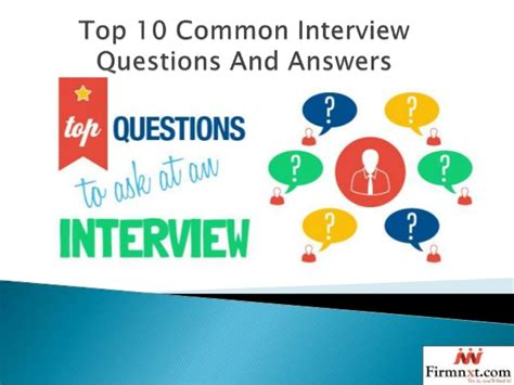 10 Most Frequent Questions About Periods Answers For by Top 10 Common Questions And Answers