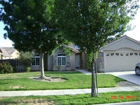 houses for sale kerman ca kerman california reo homes foreclosures in kerman california search for reo