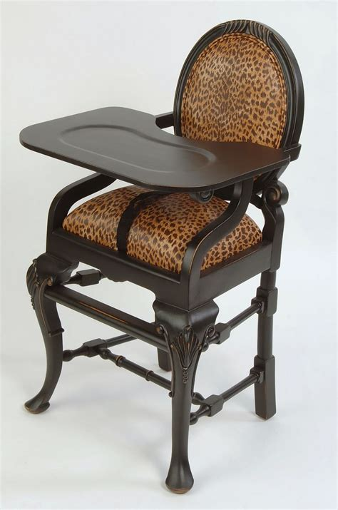 leopard bench furniture best 25 baby high chairs ideas on pinterest travel high