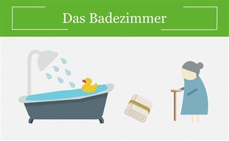 Zuschuss Krankenkasse Umbau Badezimmer by Beaufiful Badezimmer Altersgerecht Umbauen Zuschuss