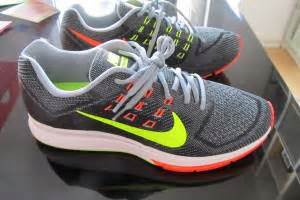 best running shoes for heavy runners best running shoes for heavy runners running shoes guru