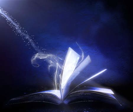 magic book wallpaper 359128 the magic of books 3d and cg abstract background wallpapers on desktop nexus image 887592