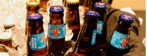 school house brew house craft beer school meet the brewer spring house pittsburgh official ticket