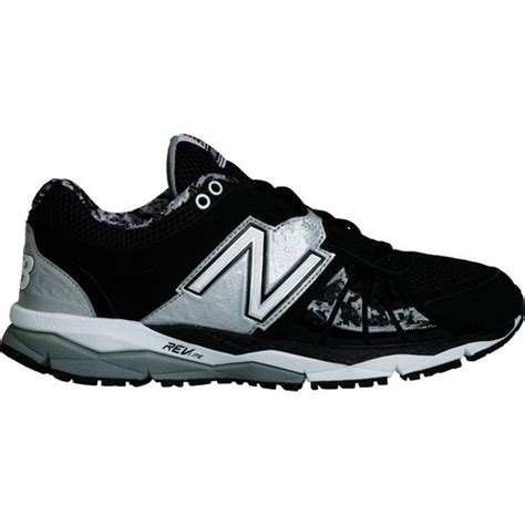 new balance s turf baseball shoes academy