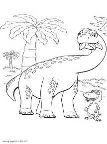 herbivorous animals coloring page herbivorous coloring download herbivorous coloring