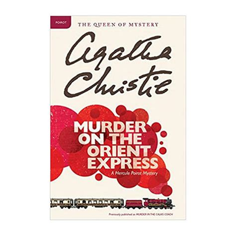 murder on the orient express books are you ready to return to sweet valley high southern
