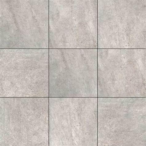 daltile avondale 12 x 12 tile stone colors