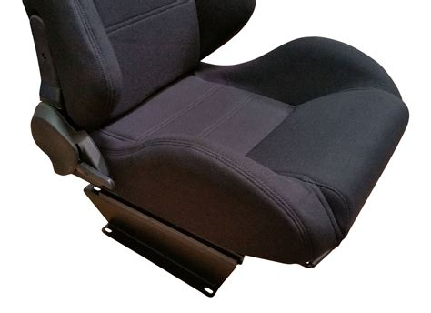 reclining bucket seat bucket seats reclining cgb1035 pair not available