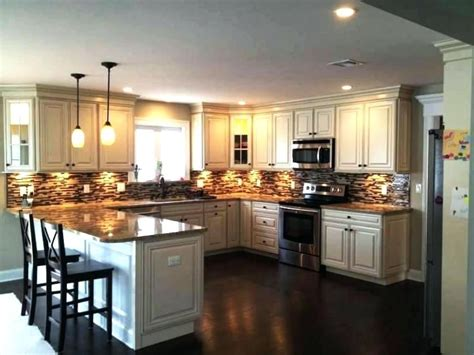kitchen u shape designs u shaped kitchen designs small g shaped kitchen ideas