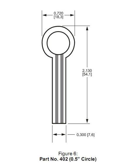 photoresistor nedir sensitive resistor malaysia 28 images photo resistor ldr light sensor modu end 4 12 2018 3