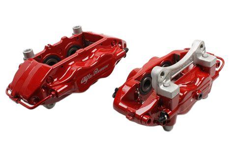 brembo brake system 330x32 alfa romeo shop tuning