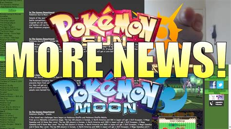 sun moon news 7000 banned for hacked save
