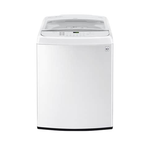home depot washers and dryers ge washer dryer 2 washer