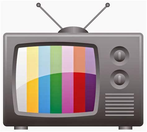 imagenes audiovisuales vaivenes del audiovisual portal de la televisi 243 n cubana