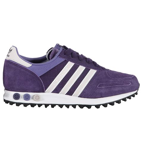 adidas shoes s sneakers sport shoe leisure